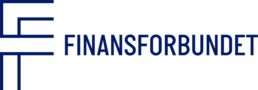 Finansforbundet - Axello Samarbejdspartner