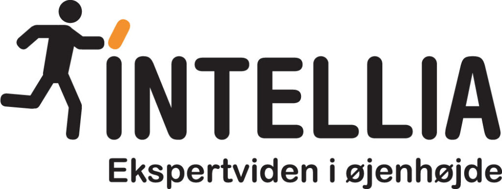 Intellia - Axello samarbejdspartnere