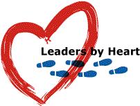 Leaders by heart - Axello Samarbejdspartnere