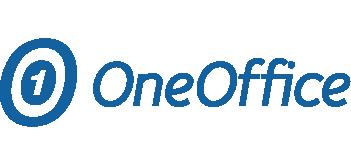 OneOffice - Axello Samarbejdspartner