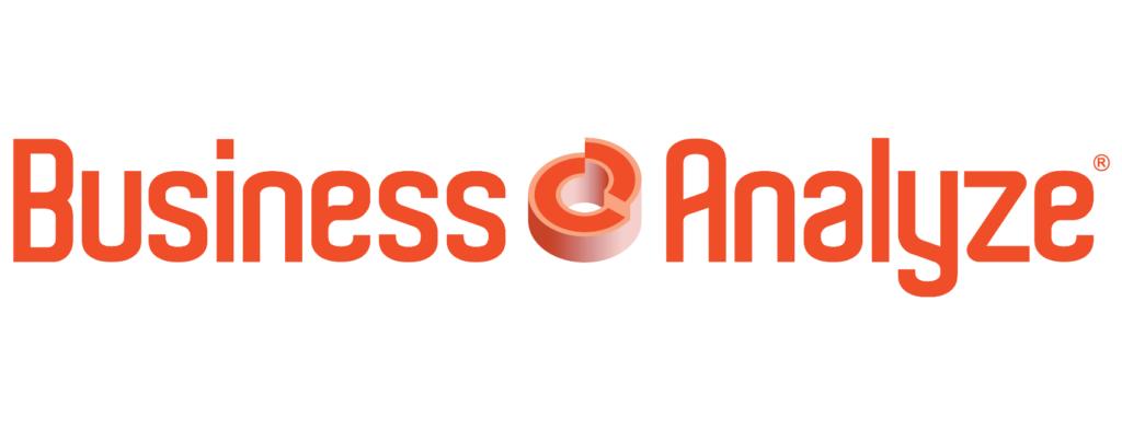 Business Analyze - Axello Samarbejdspartner